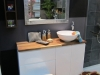 custom-buit-bathroom-cabinets
