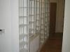 bookcases11