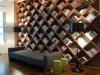 bookcases14
