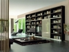 bookcases15