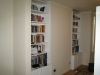 bookcases16
