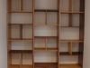 bookcases17