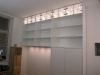 modern-bookcase-with-glass-doors-and-lights