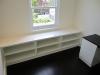 window-seat-1