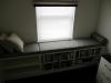 window-seat-2