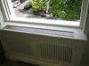 radiator-cover-2