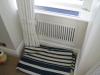 radiator-cover-4