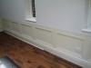 wall-paneling-14