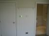 wall-paneling-5