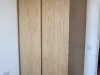 sliding-doors-wardrobe-oak