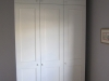 three-doors-traditional-style-wardrobe