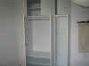 wardrobe-8