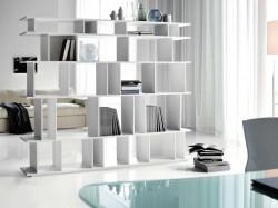 bookcases20