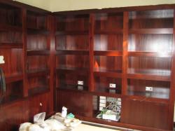 bespoke-bookcase
