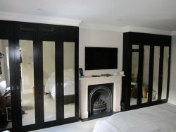 fitted-wardrobe