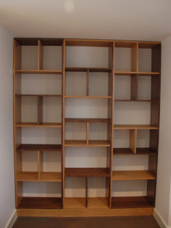 made-to-measure-bookcase