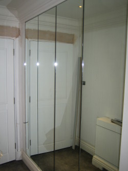 sliding-doors-wardrobe